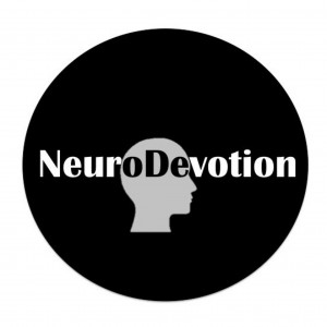 NeuroDevotion – Inspiration and Motivation